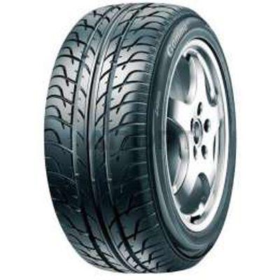 Летняя шина Kormoran Gamma b2 215/55Z R16 97W XL 453096