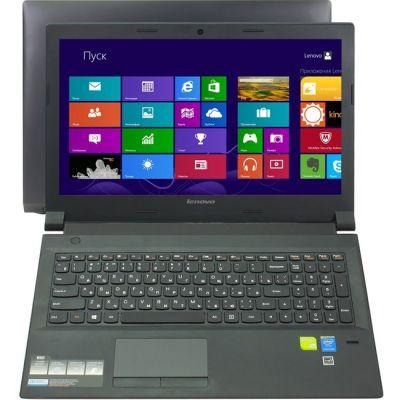 ������� Lenovo IdeaPad B5030 59443407