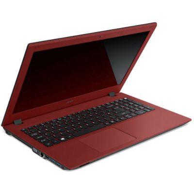 ������� Acer Aspire E5-532-P23J NX.MYXER.008