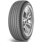 Летняя шина GT Radial Champiro VP1 185/60 R15 100A1737
