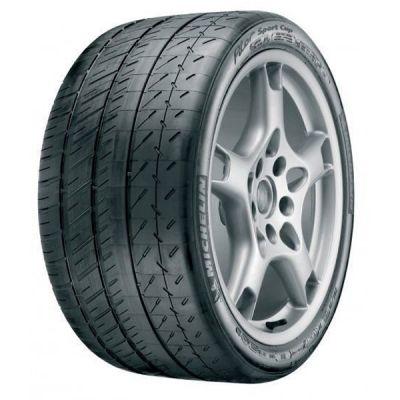Летняя шина Michelin Pilot Sport Cup 2 N0 305/30 ZR19 102(Y) XL 558923