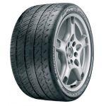 ������ ���� Michelin Pilot Sport Cup 2 N0 305/30 ZR19 102(Y) XL 558923