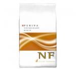 Сухой корм Purina FELINE NF для кошек при заболевании почек 350г (12274106)