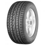 ������ ���� Continental ContiCrossContact UHP 285/50 R18 109W 352070