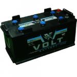 ������������� ����������� VOLT standart 190 NR �.�. (�����) ( + - ) 9145222