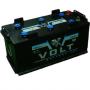 Автомобильный аккумулятор VOLT standart 190 NR п.п. (конус) ( + - ) 9145222