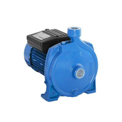����� Aquario ������������� APM-100 (2510aq)