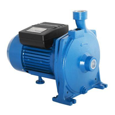 ����� Aquario ������������� APM-200 (2502aq)