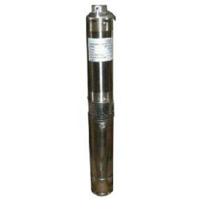 Насос Aquario погружной для скважин ASP1B-55 (0.50НР) (3455aq)