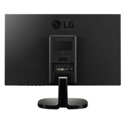 ������� LG 22MP48D-P
