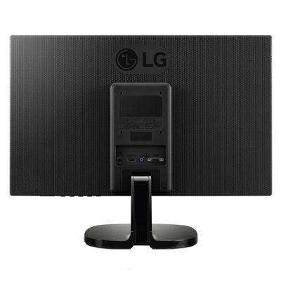������� LG 22MP48HQ-P