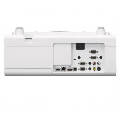 Проектор Sony VPL-SW631
