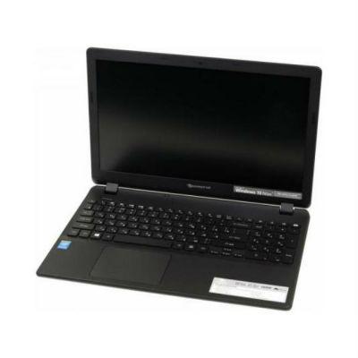 Ноутбук Packard Bell ENTG81BA-P35J NX.C3YER.019
