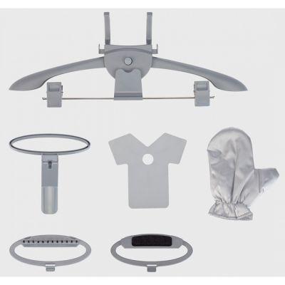 Unit Отпариватель для одежды UGS-124
