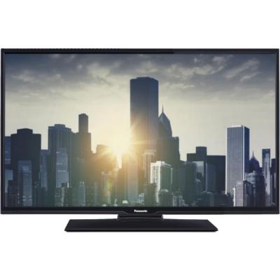 Телевизор Panasonic TX-40CR300
