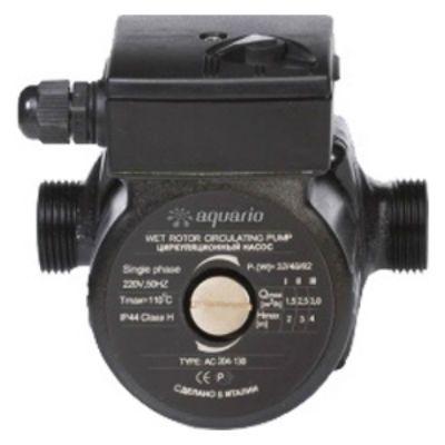 Насос Aquario циркуляционный AC 324-180 (5324aq)