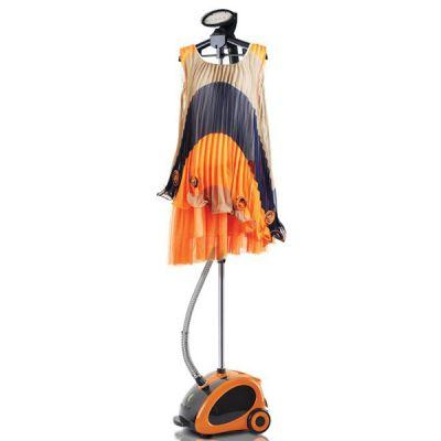 Endever Отпариватель для одежды Odyssey Q-506