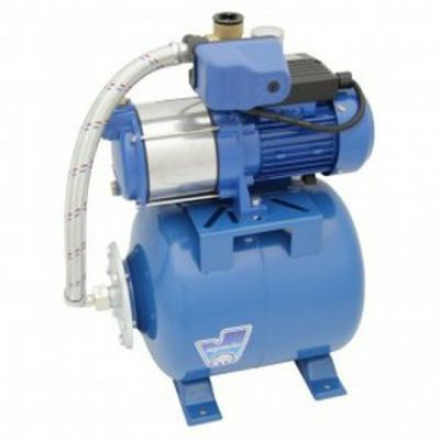 �������� ������� Aquario AUTO AMH-60-4P (7808aq)