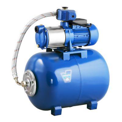 �������� ������� Aquario AUTO AMH-100-6P (7810aq)