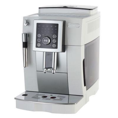 Кофеварка Delonghi ECAM 23.210.W