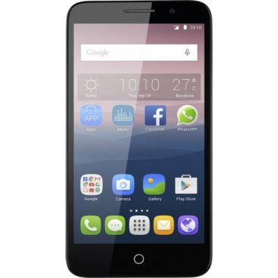 Смартфон Alcatel POP 3 5015D Золотистый 0315380
