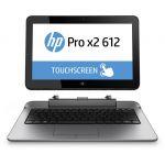 Планшет HP Pro x2 612 G1 L5G66EA