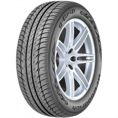 Летняя шина BFGoodrich g-Grip 195/50 R15 82H 140750