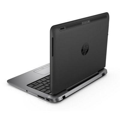 Планшет HP Pro x2 612 G1 +Tablet Pen L5G69EA