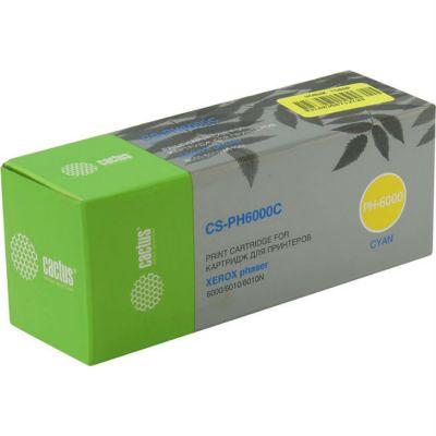��������� �������� Cactus CS-PH6000C (106R01631) �������