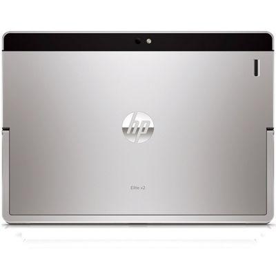 Планшет HP Elite x2 1012 G1 Tablet with Travel Keyboard L5H19EA