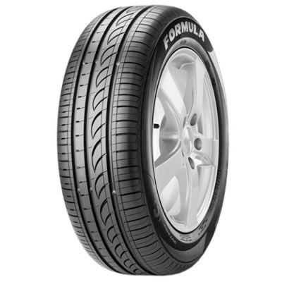 Летняя шина PIRELLI Formula Energy 195/65 R15 91V 2176400