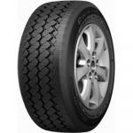 Летняя шина Cordiant Business CA 205/65 R16C 107/105R 474771771