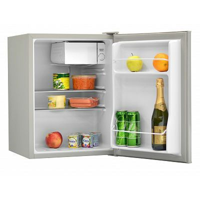 Холодильник Nord DR 70S