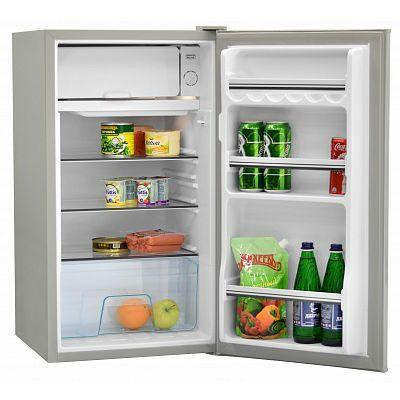 Холодильник Nord DR 90S