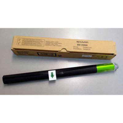 Расходный материал Sharp фотобарабан для AR-5726/5731/MX-M260/M264/M310/M314/M354 MX-312GR