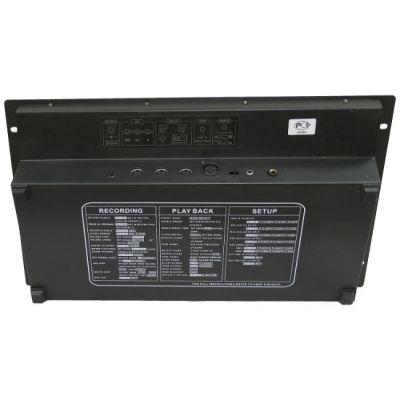 Пульт Involight управления DMX диммерами DL400