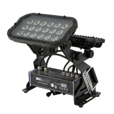 Involight ������������ �������� LED ���������� (�����������) LED ARCH420T