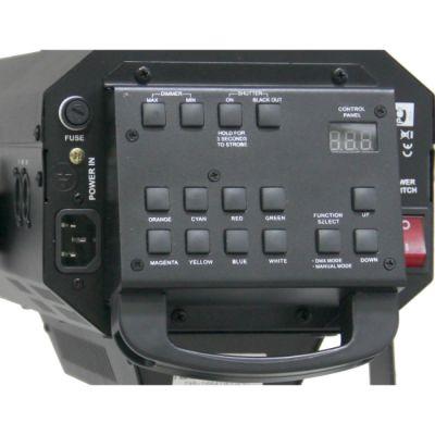 Involight �������� ����� LED FS150