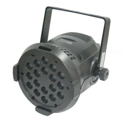 Involight ��������� LED ZOOM189
