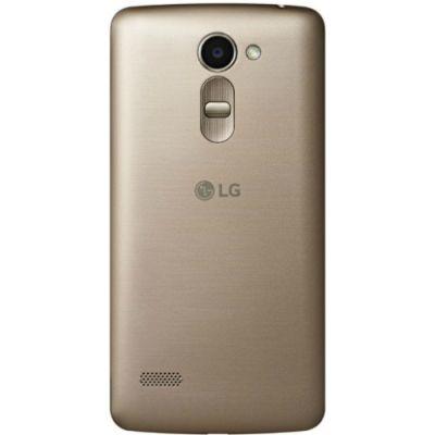 �������� LG Ray X190 3G Gold LGX190.ACISKG