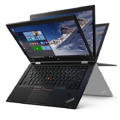 Ультрабук Lenovo X1 Carbon Yoga 20FQ0042RT
