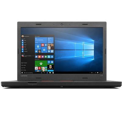 Ультрабук Lenovo ThinkPad L560 20F10024RT