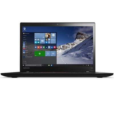 Ультрабук Lenovo ThinkPad T460s 20F9003SRT