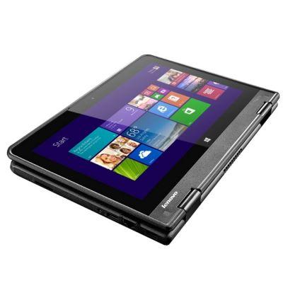Ноутбук Lenovo ThinkPad Yoga 11e 20GA0010RT