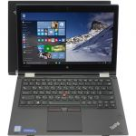 Ноутбук Lenovo ThinkPad Yoga 260 20FD001XRT