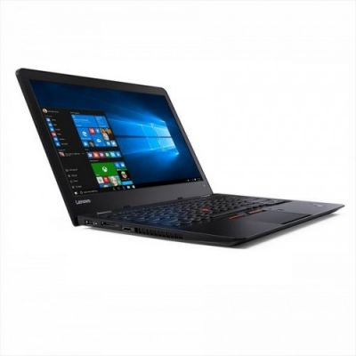 ������� Lenovo ThinkPad 13 20GK0032RT