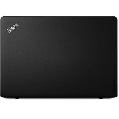 ������� Lenovo ThinkPad 13 20GK0034RT