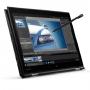 Ультрабук Lenovo X1 Carbon Yoga 20FRS05G00