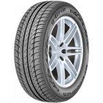 Летняя шина BFGoodrich G-Grip 205/55 R16 94V 884542