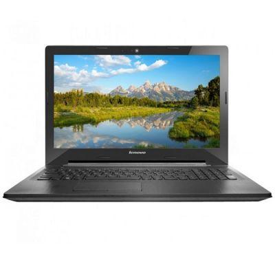Ноутбук Lenovo IdeaPad G5045 80E301U6RK